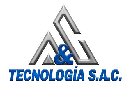 A&C TECNOLOGIA SAC